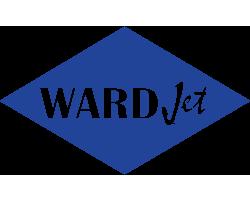 WARDJet Logo