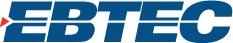 EBTEC Corporation