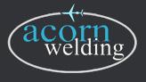 Acorn Welding Logo