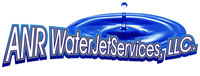 ANR Waterjet Services