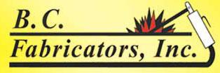 BC Fabricators